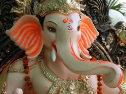 Ganesh Chaturthi 2018 Know Date Puja Timing