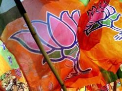 State Bjp Leader Chandra Kumar Bose May Quit Bjp