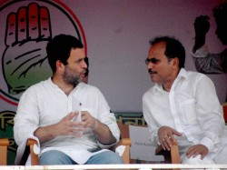 Congress Change Party Organization West Bengal