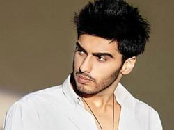 Twitter User Calls Arjun Kapoor Molester Actor Shuts Him In The Best Way