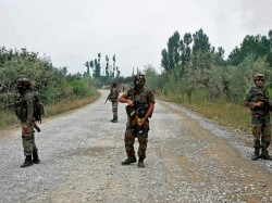 Abducted Cops Killed Terrorists One Still Missing Jammu Kashmir