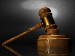 Alipore Court Announced The Verdict 2011 Sangrampur Hooch Case