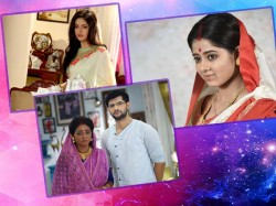 What Will Happen Bengali Serials Like Krishnakoli Rashmoni This Week