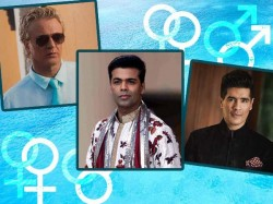 Top Bollywood S Popular Gay Rumored Be Gay Celebrities