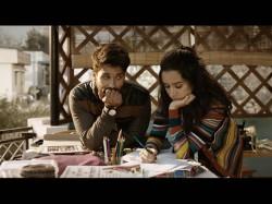 Shahid Kapoor S Song Was Very Masoom But It Turned Into Meme Dekhte Dekhte