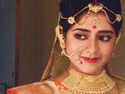 Ditipriya Play Durga Mohalaya Show