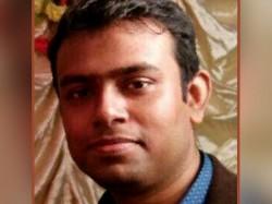 Unnatural Death A Govt Doctor At Ramrik Hospital Kolkata