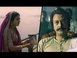 Jishu Jaya Ahsan Anjan A Parna Sen Starrer Ek Je Chilo Raja Trailer Out