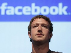 The Facebook Hack Affecting 50 Million People Including Mark Zuckerberg