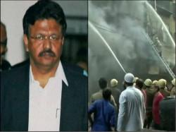 Minister Firhad Hakim Orders Police Arrest Bagri Market Owner