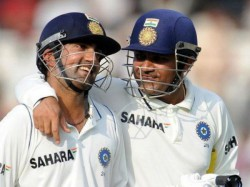 Source Claims Goutam Gambhir Virendrer Sehwag May Candidate For Bjp In 2019 Election