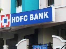 Hdfc Vice President Goes Missing From His Kamala Mills Office In Mumbai From Wednesday