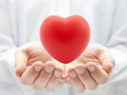 Heart Transplant Is Unsuccessful At Kolklata After Thrice Success