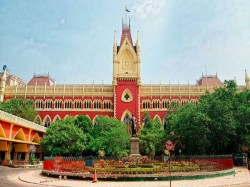 Kolkata High Court Cancels Notification Teacher Recruitment Voter List Preparation