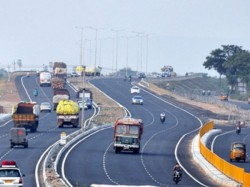 Banks Stop Loans Road Projects As Many Top Firms Default Nation S Ambitious Road Projects Disarray