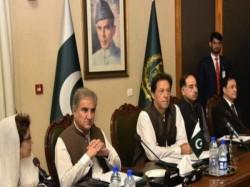 Pakistan Prime Minister Imran Khan Agrees Citizenship Afghani Bengali Refugees