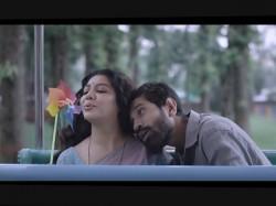 New Song From Jaya Ahsan S Debi Anupam Roy Makes It Hit
