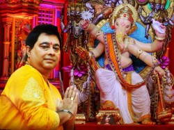Music Composer Jeet Ganguly Posts Song On Ganesh Chaturthi