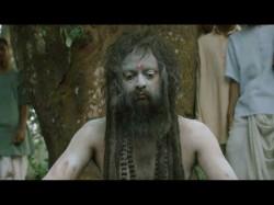 New Song From Film Ek Je Chilo Raja Relaesed Rabidra Sangeeta Goes Viral