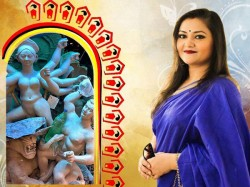 Kaneenika Reveals Her Puja Plan Know About Her Shopping