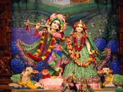 Know How Long Janmashtami Tithi Will Exist Here Is The Puja Timing