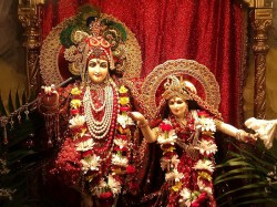 Vastu Tips Krishna Janmashtami Know How Decorate