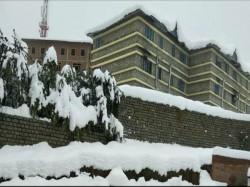 Iit Roorkee Students Are Missing Lahul Spiti Himachal Pradesh