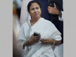 Chief Minister Mamata Banerjee Clarifies Her Foreign Tour