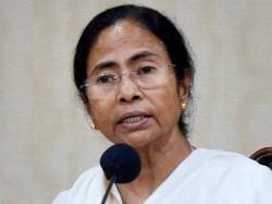 Majerhat Bridge Collapse Mamata Blames Congress Cpm Govts Tmc Reparing