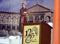 Mamata Banerjee Says Hinduism Is Universal I Am Supporter Humanity