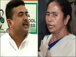 Mamata Banerjee S Government Decides Give Compensation Strike