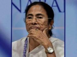 Mamata Banerjee Goes Thakurnagar Target Matua Vote Bank
