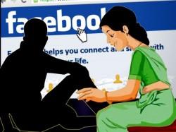 Son Returns His Losing Mother Through Facebook Effort Hospital
