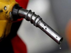 Petrol Diesel Prices Touch New Height On Monday The 29th September