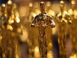 Oscars Takes Down Popular Category Its 91st Edition