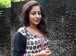 Unnatural Death Actress Payel Chakraborty Siliguri