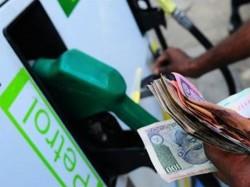 Petrol Price Breaks Record Again Crosses Rs 90 Mark Mumbai