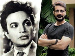 Birth Anniversary Uttam Kumar Here How Celebrities Reacted On Social Media