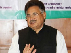 What Congress Leader Pl Punia Said On Vijay Mallya Arun Jaitley Issue