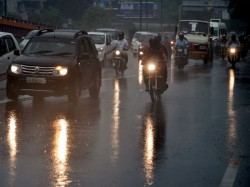 Rainfall Activity Will Continue Over North Bengal Till 14th September Says Weather Office