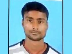 Alleged Lynching Death Youth At Narkeldanga Kolkata