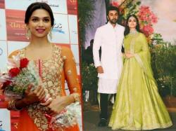 Ranbir Kapoor Karan Johar Challenges Deepika Ranveer Sing On Sui Dhaga Contest