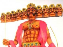 Ravana Was Born Noida Village Earlier Called Bisrakh Claims Subramanian Swamy