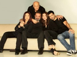 Mahesh Bhatt Returns Direction After Nearly Two Decades Sada