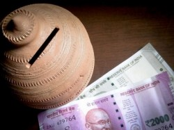 Interest Rate On Small Saving Schemes Hiked October December Quarter