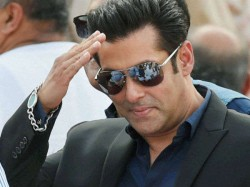 This Is How Much Salman Khan Is Charging One Episode Bigboss
