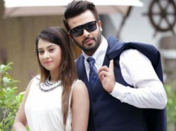 Bangladeshi Actor Shakib Khan Boss Know Who Is His Actress In The Flim
