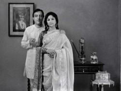 Sharmila Pataudi Marriage Clear Case Love Jihad Rss Tells Chicago