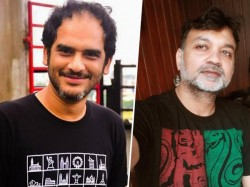 Srijit Is Making Thriller After 22 She Srabon