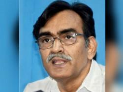 Surjakanta Mishra Calls India Strike Left Front Support Rahul Gandhi